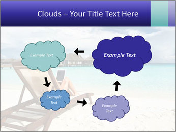 0000094276 PowerPoint Template - Slide 72