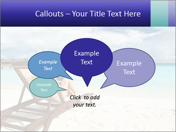 0000094276 PowerPoint Template - Slide 73