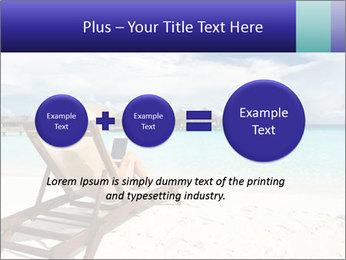 0000094276 PowerPoint Template - Slide 75