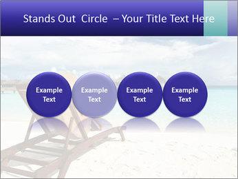 0000094276 PowerPoint Template - Slide 76