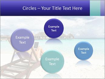 0000094276 PowerPoint Templates - Slide 77