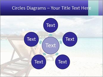 0000094276 PowerPoint Template - Slide 78