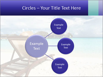 0000094276 PowerPoint Templates - Slide 79