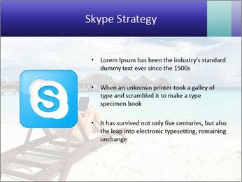 0000094276 PowerPoint Template - Slide 8