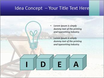 0000094276 PowerPoint Templates - Slide 80