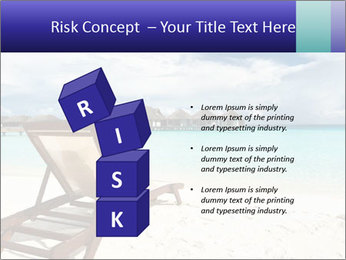 0000094276 PowerPoint Templates - Slide 81