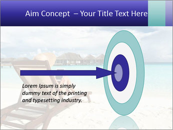 0000094276 PowerPoint Templates - Slide 83