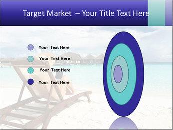0000094276 PowerPoint Template - Slide 84
