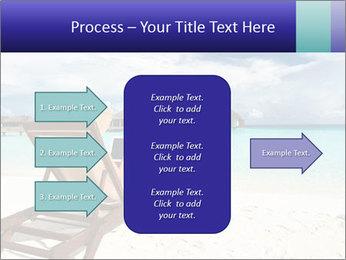 0000094276 PowerPoint Template - Slide 85