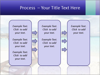 0000094276 PowerPoint Templates - Slide 86