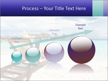 0000094276 PowerPoint Templates - Slide 87
