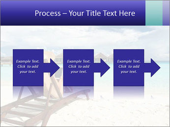0000094276 PowerPoint Templates - Slide 88