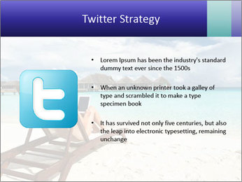 0000094276 PowerPoint Template - Slide 9