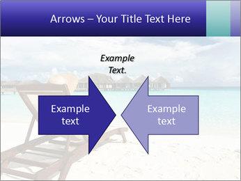 0000094276 PowerPoint Template - Slide 90