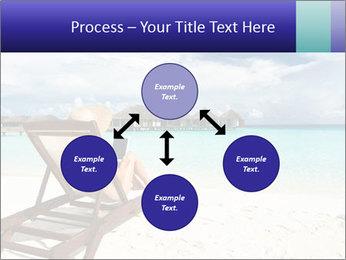 0000094276 PowerPoint Template - Slide 91