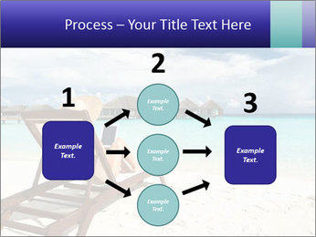 0000094276 PowerPoint Templates - Slide 92