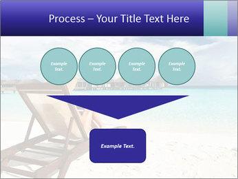 0000094276 PowerPoint Template - Slide 93