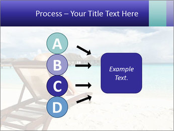 0000094276 PowerPoint Template - Slide 94