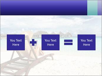 0000094276 PowerPoint Templates - Slide 95
