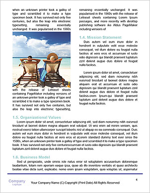 0000094276 Word Template - Page 4