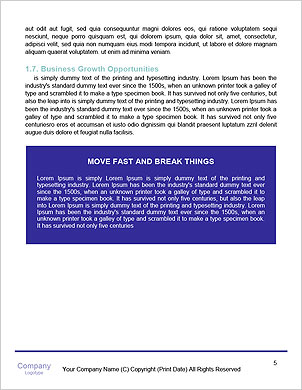 0000094276 Word Template - Page 5