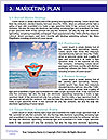 0000094276 Word Templates - Page 8