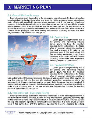 0000094276 Word Template - Page 8