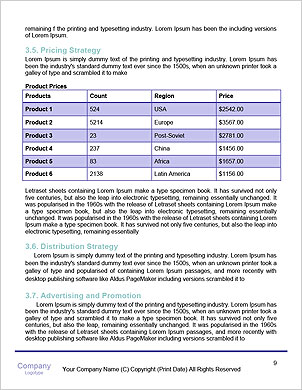 0000094276 Word Template - Page 9