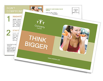0000094277 Postcard Templates
