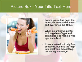0000094277 PowerPoint Templates - Slide 13