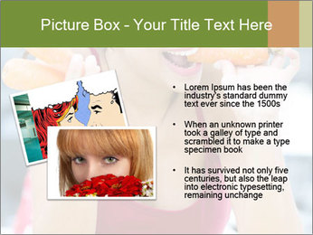 0000094277 PowerPoint Templates - Slide 20