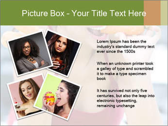 0000094277 PowerPoint Templates - Slide 23