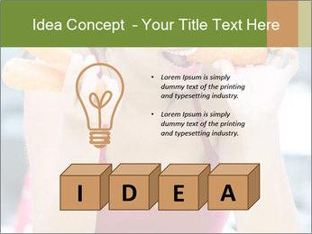 0000094277 PowerPoint Templates - Slide 80