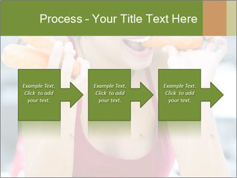 0000094277 PowerPoint Templates - Slide 88