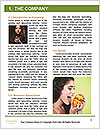 0000094277 Word Templates - Page 3