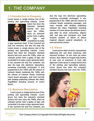 0000094277 Word Template - Page 3