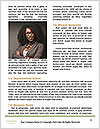 0000094277 Word Templates - Page 4