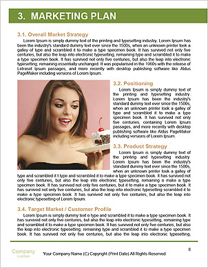 0000094277 Word Template - Page 8