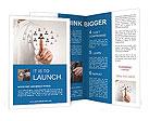 0000094278 Brochure Templates