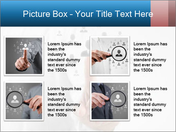 0000094278 PowerPoint Template - Slide 14