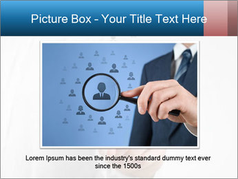 0000094278 PowerPoint Template - Slide 15