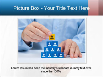 0000094278 PowerPoint Template - Slide 16