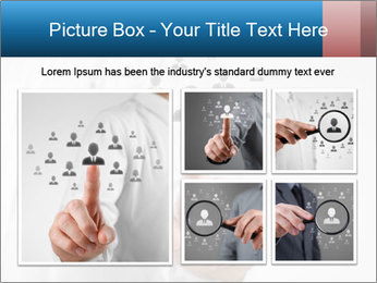 0000094278 PowerPoint Template - Slide 19