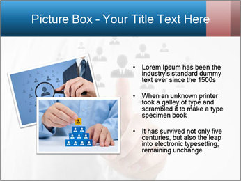 0000094278 PowerPoint Template - Slide 20
