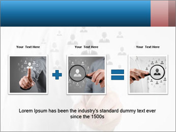0000094278 PowerPoint Template - Slide 22
