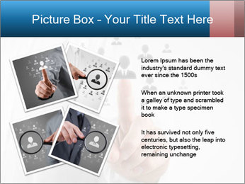 0000094278 PowerPoint Template - Slide 23