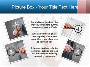 0000094278 PowerPoint Template - Slide 24
