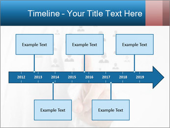 0000094278 PowerPoint Template - Slide 28