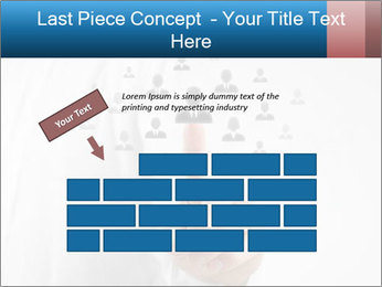 0000094278 PowerPoint Template - Slide 46