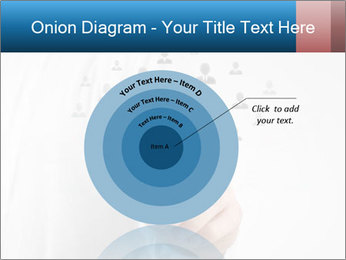 0000094278 PowerPoint Template - Slide 61